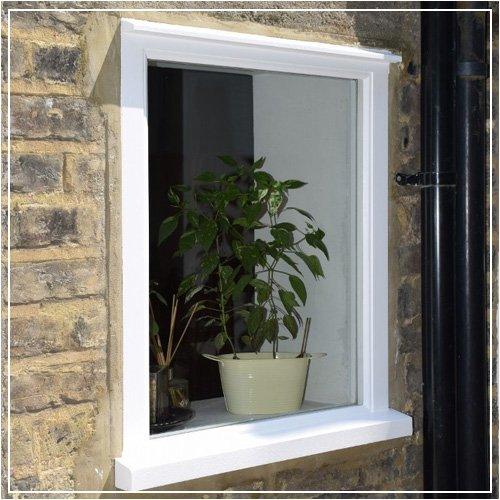 casement window services london new casement windows london. Black Bedroom Furniture Sets. Home Design Ideas