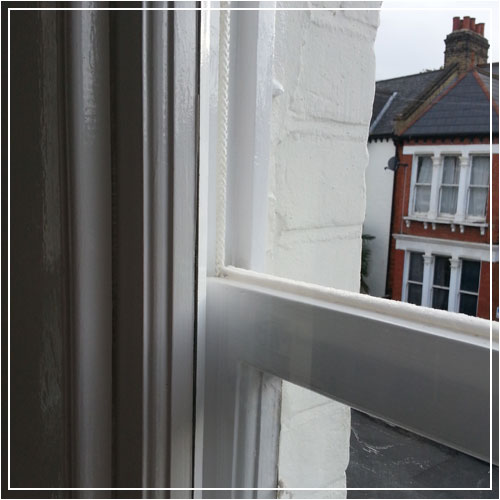 sash windows expert sash window renovation services in london. Black Bedroom Furniture Sets. Home Design Ideas
