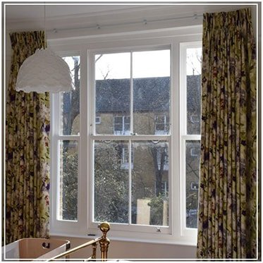 sash windows repair timber windows door services in london. Black Bedroom Furniture Sets. Home Design Ideas