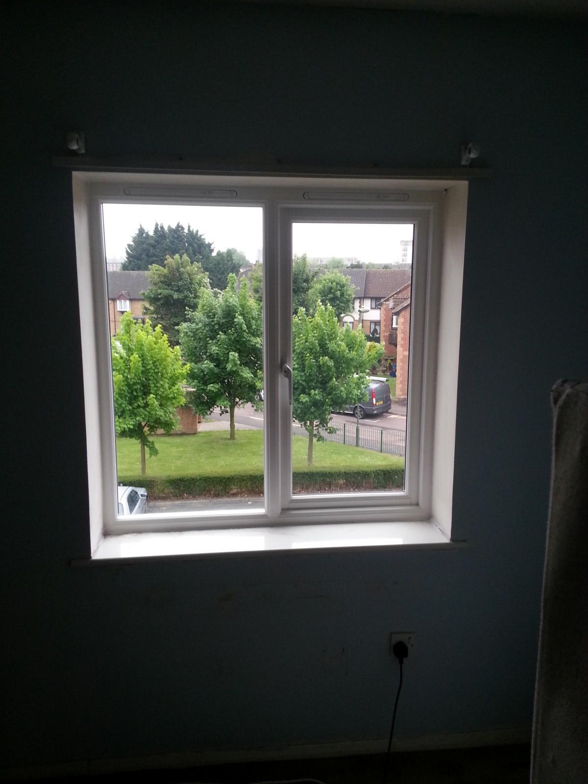 Casement windows repair a sash for Window sash replacement