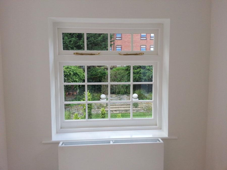 casement windows repair a sash. Black Bedroom Furniture Sets. Home Design Ideas