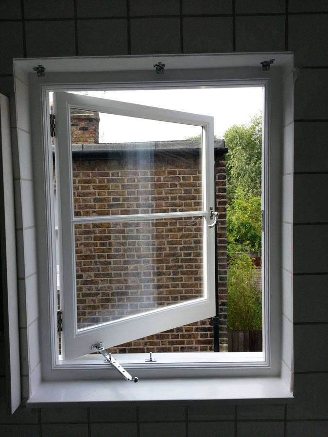 casement windows repair a sash. Black Bedroom Furniture Sets. Home Design Ideas