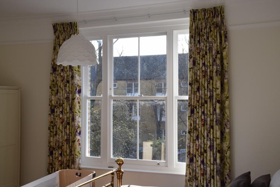 new sash windows repair a sash london23 repair a sash. Black Bedroom Furniture Sets. Home Design Ideas