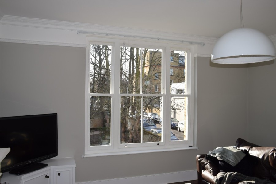 new sash windows repair a sash london45 repair a sash. Black Bedroom Furniture Sets. Home Design Ideas