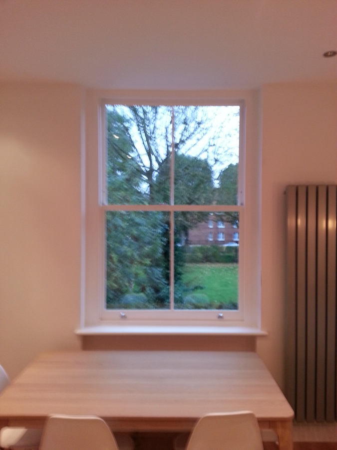 new sash windows repair a sash london8 repair a sash. Black Bedroom Furniture Sets. Home Design Ideas
